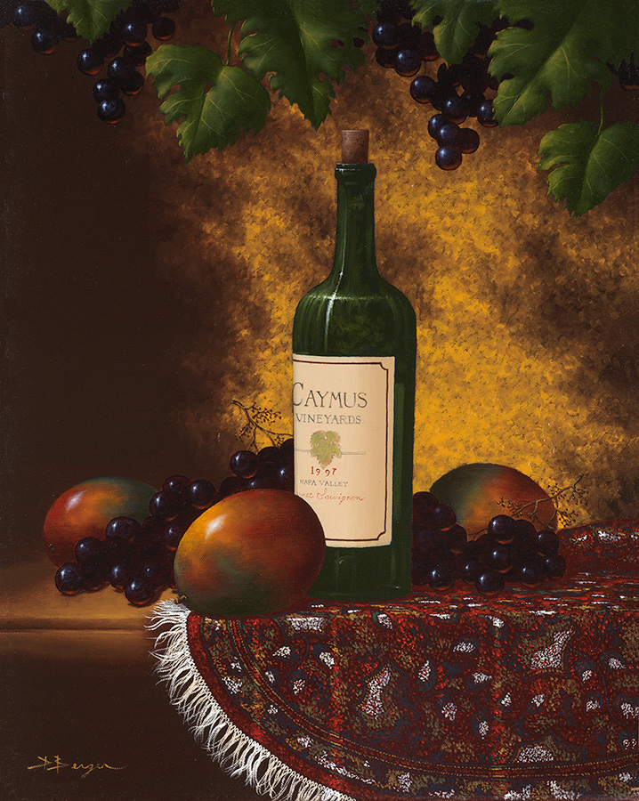 Red-Wine-&-Mangos.jpg