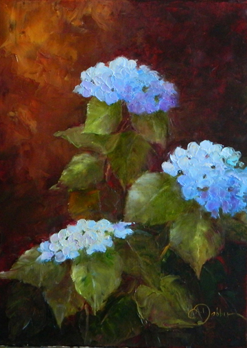 Summer-Blues-12x16-$875